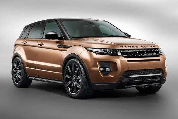Range-Rover-Evoque-2014-1-1376971248.jpg
