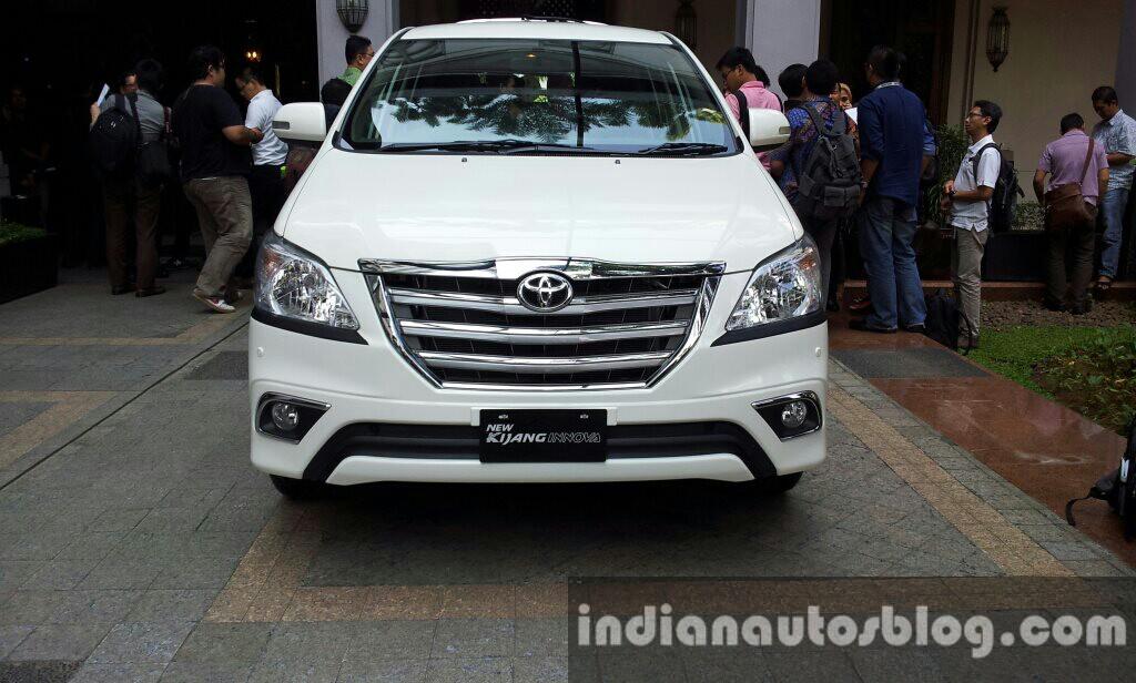 [Image: Toyota-Innova-facelift-front-1376964221.jpg]