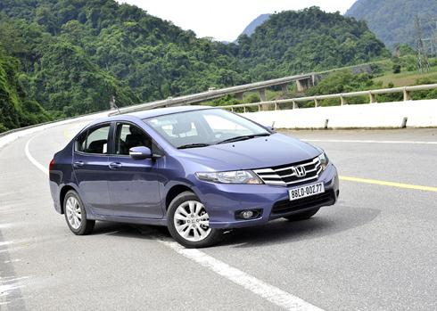 Honda-City-12-1377054438.jpg