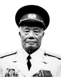 Đời binh nghiệp của Thượng tướng Hoàng Cầm