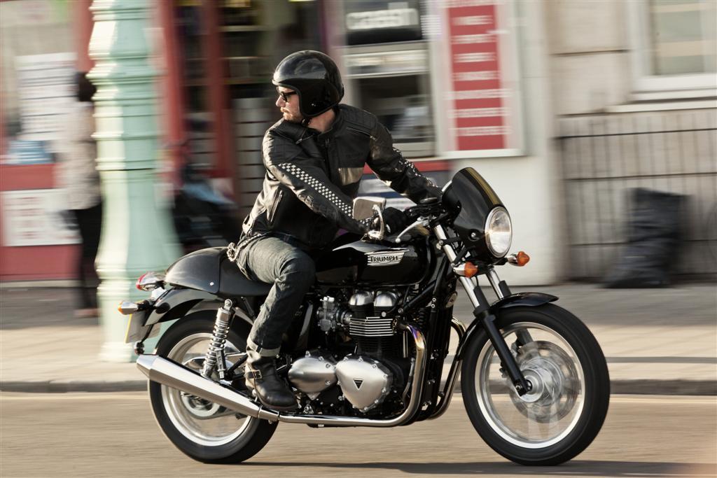 2014-Triumph-Thruxton-1377223399.jpg