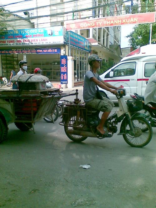 cho-hang-1-1377253689.jpg