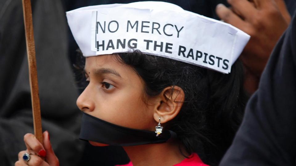 anti-rape-jpeg-1377330604.jpg