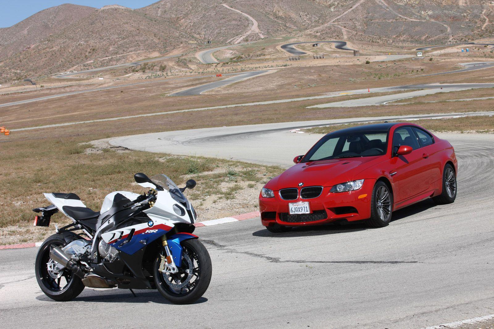 146-1006-01-2010-car-bike-03-1377503393.