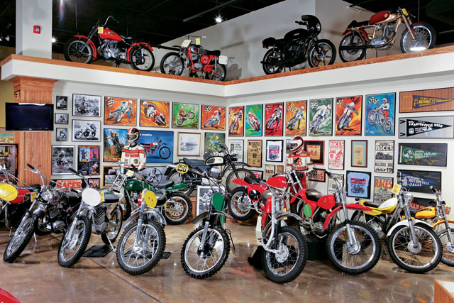 NationalMotorcycleMuseum-1377503393.jpg