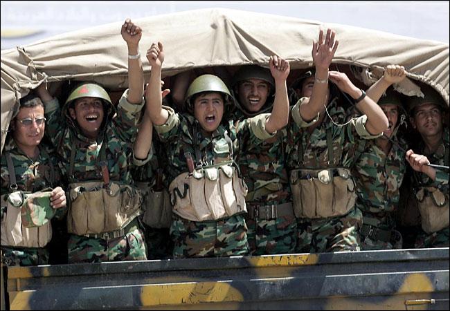 syria-troops-1377684913.jpg