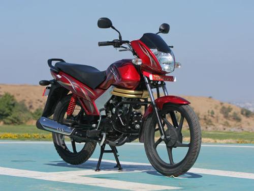 mahindra-centuro-premium-110cc-bike-5120