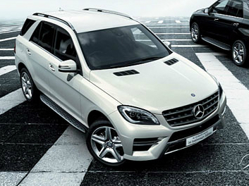 mercedes-launches-ml350-bluetec-annivers