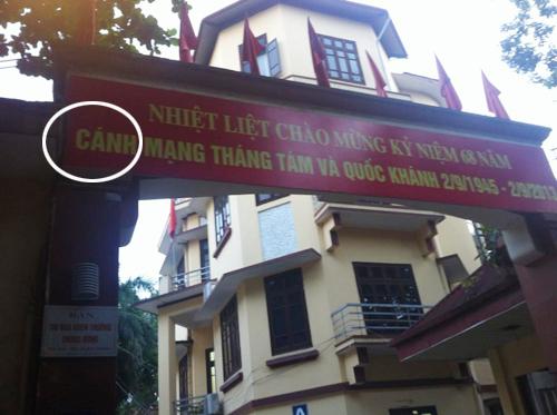 sai-chinh-ta-1377858930.jpg