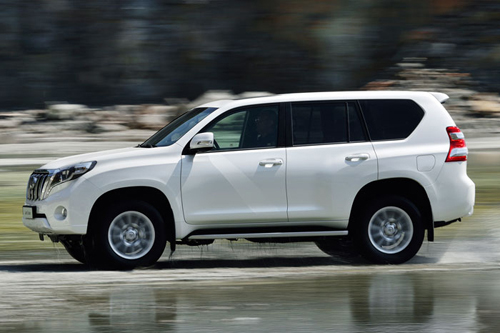 toyota-land-cruiser-prado-2014-34-137783