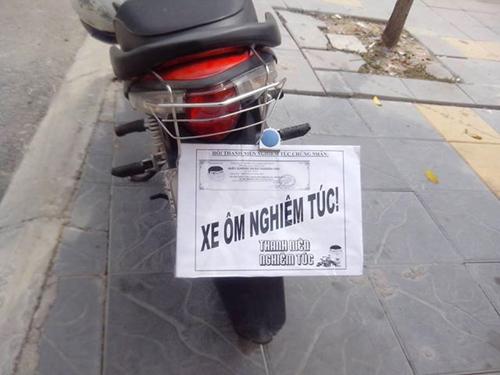 xe-om-nghiem-tuc-1377858931.jpg