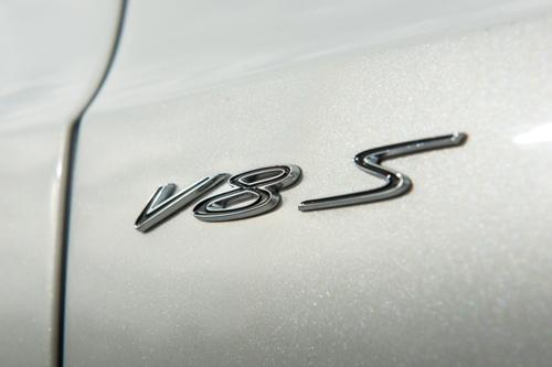 Bentley-10.jpg