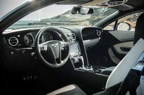 Bentley-11.jpg