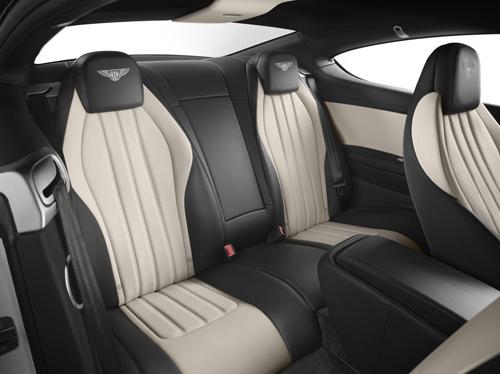 Bentley-12.jpg