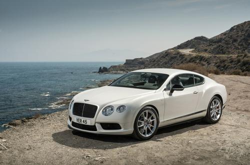 Bentley-4_1378224997.jpg