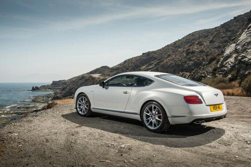 Bentley-5.jpg