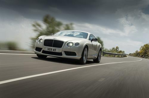 Bentley-6.jpg