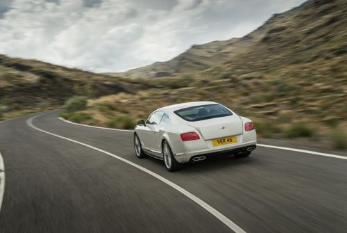 Bentley-7.jpg