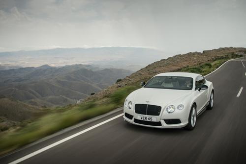 Bentley-8.jpg