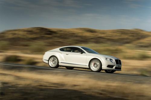 Bentley-9.jpg