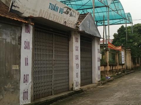 nha-dam-con-480-1378184722.jpg