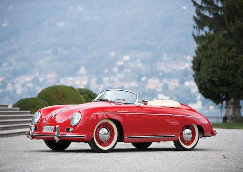 1955-Porsche-356-Pre-A-by-Reutter-3-1378