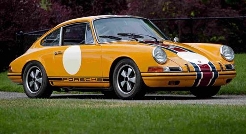 911s-1966-1378370477.jpg