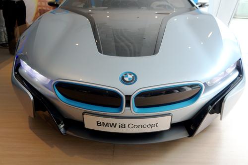 bmw-i8-concept-2.jpg