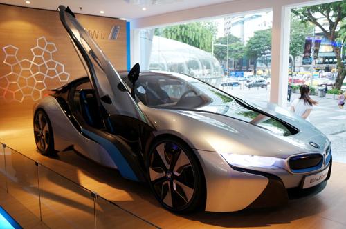 bmw-i8-concept-5.jpg