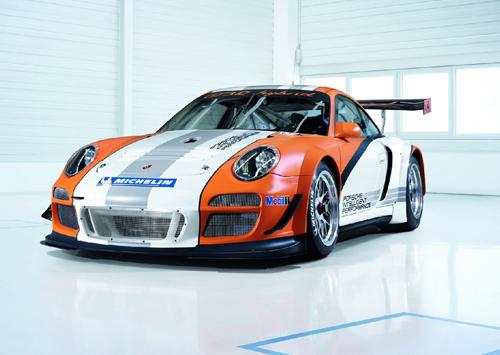 porsche-911-gt3-r-hybrid-4-1378370476.jp