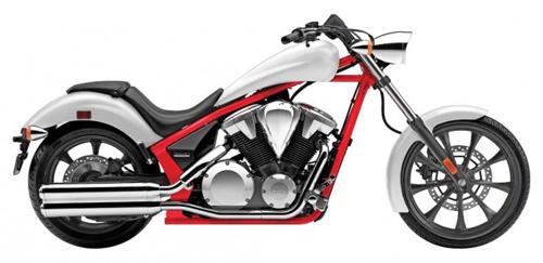 090413-2014-honda-Fury-White-Red-633x308