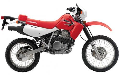 090413-2014-honda-XR650L-633x385-1378438