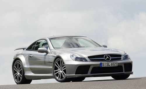 7-Mercedes-SL65-AMG-Black-series.jpg