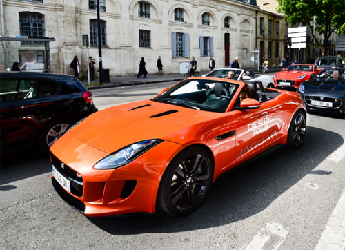 jaguar-f-type-1-1378716286.jpg