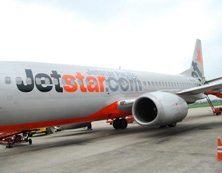 jetstar-1367053597-500x0-1378721666.jpg