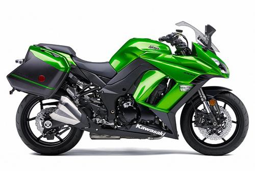 upgraded-kawasaki-ninja-1000-f-9381-1578