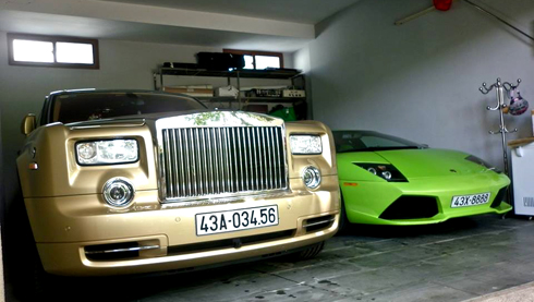 Rolls-Royce-Phantom-Lamborghin-3508-6009