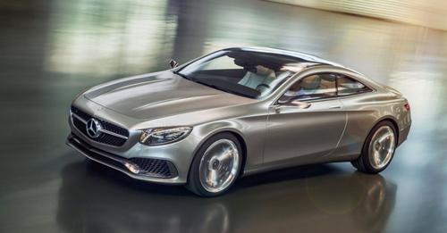 S-Class-Coupe-04-850x443_1378895779.jpg