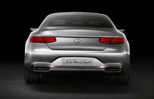S-Class-Coupe-08-850x549.jpg