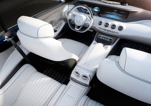 S-Class-Coupe-28-850x597.jpg