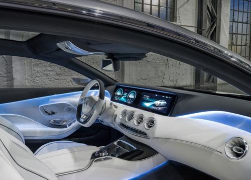 S-Class-Coupe-29-850x609_1378896013.jpg