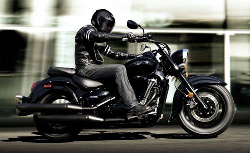 Suzuki-C50-BOSS-0909-5005-1378883118.jpg