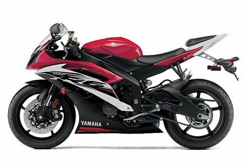 2014-yamaha-yzf-r6-official-pics-photo-g