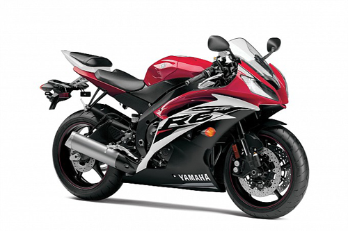 2014-yamaha-yzf-r6-official-pi-8037-2057