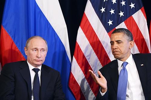 putin-obama-afp-7568-1379126457.jpg