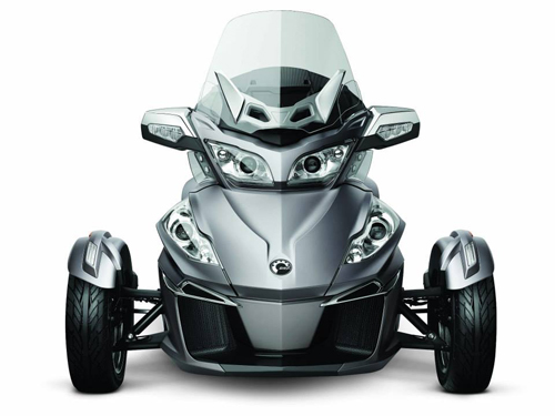 2014-Can-Am-Spyder-RT-1-8649-1379386704.