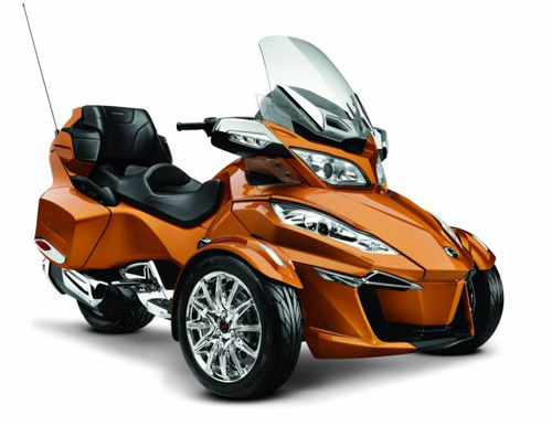 835x644x2014-Can-Am-Spyder-RT-9651-7918-