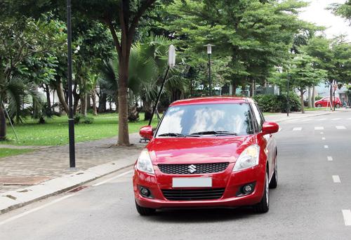 Suzuki-Swift-1-1375952282-500x0.jpg