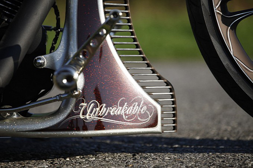 thunderbike-unbreakable-official-photos-