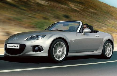 2013-Mazda-MX5-Facelift-1-7631-137956546